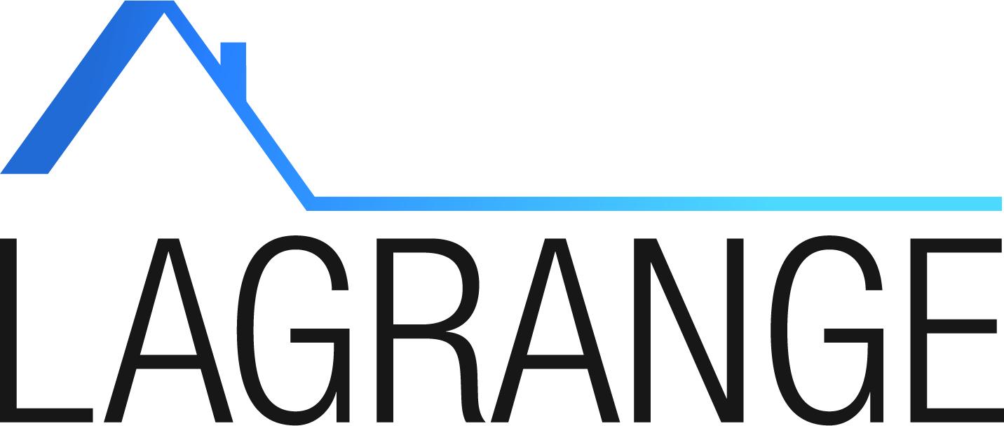 Lagrange SAS s'offre un nouveau site internet !